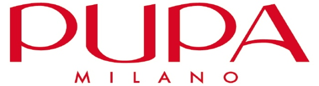 Logo+PUPA