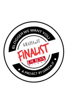 badge_finalist