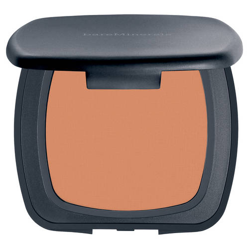 Bare Minerals Bronzer Ready, The Skinny Dip