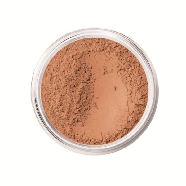 Bare-Minerals-Bronzing-Mineral-Veil-Finishing-Powder-Broad-Spectrum-SPF-25