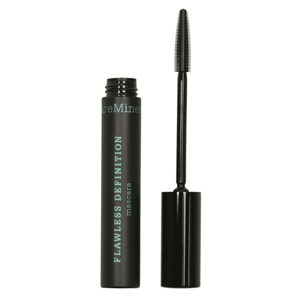 Bare-Minerals-Flawless-Definition-Mascara