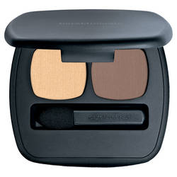 bare minerals READY 23,50