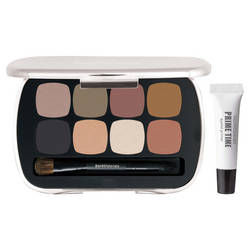 bare minerals READY the star treatment 40,90