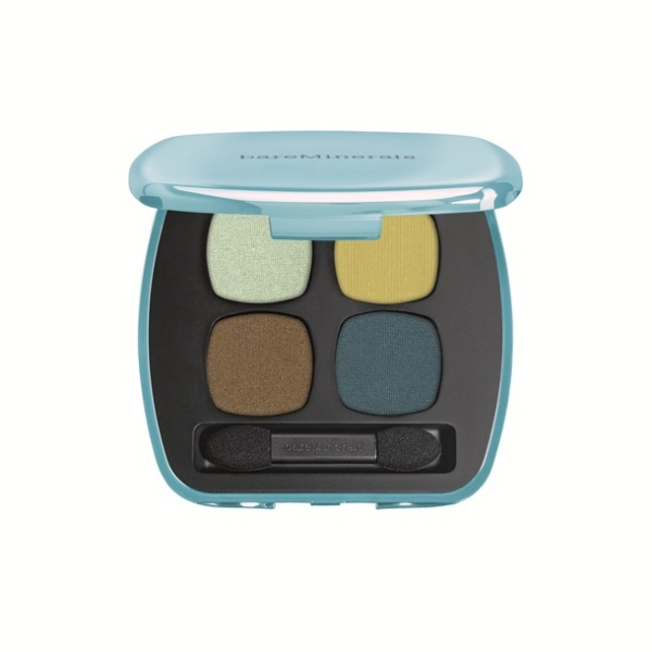 Bare-Minerals-The-Next-Big-Thing-Ready-Eyeshadow-4.0