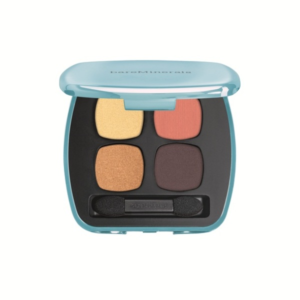 Bare-Minerals-Wild-Thing-Ready-Eyeshadow-4.0
