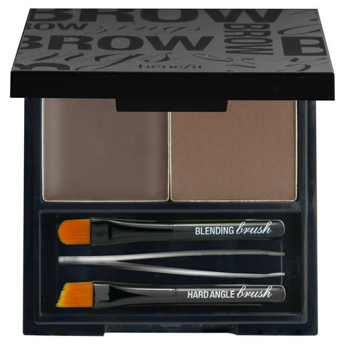 Benefit Brow Zings - Kit Sopracciglia