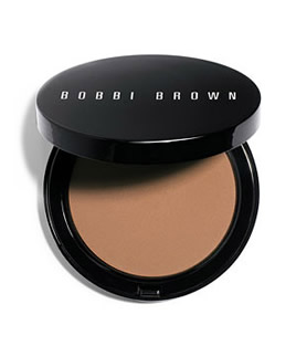 Bobbi Brown Bronzing Powder, Natural