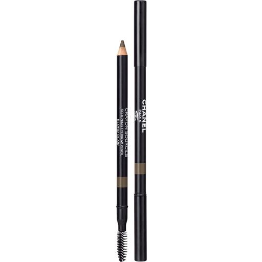 Chanel Crayon Sourcils n.40 Brun Cendré