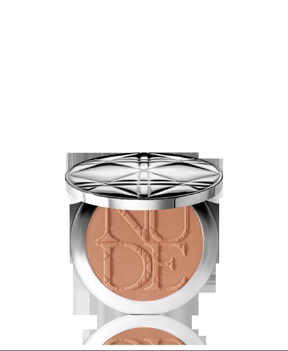 cipria-abbronzante-dior-diorskin-nude-01-poudre-de-soleil-bonne-mine-naturelle