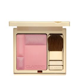 clarins blush prodigen.03 Miami Pink