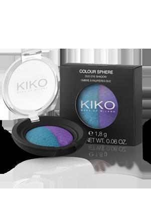 Colour-Sphere-Eyeshadow-Duo 4,90