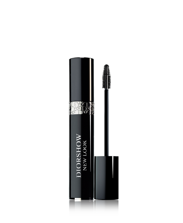 Dior Diorshow New Look mascara 090 New Look Black