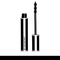 givenchy MASCARA NOIR COUTURE N1 BLACK SATIN
