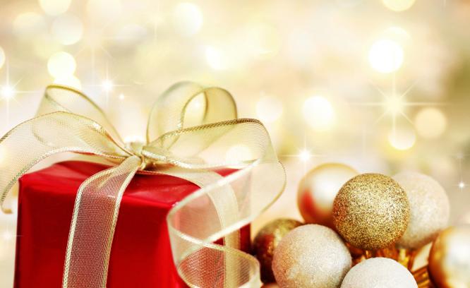 home-christmas