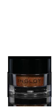inglot AMC Pure Pigment Eye Shadow n.40