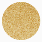 kiko eyeshadow 102 oroscuro perlato