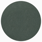 kiko eyeshadow 115 verde bottiglia mat