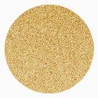 kiko eyeshadow n102 oroscuro perlato