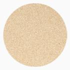 kiko eyeshadow oro chiaro perlato