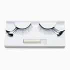 kiko sophisticated false eyelashes 03 sophisticated