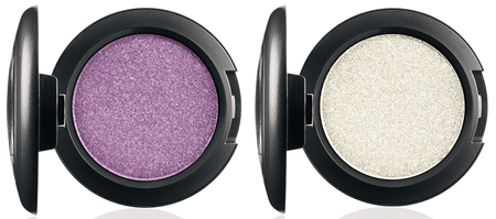 mac-pressed-pigments-for-spring-2013-1