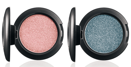 mac-pressed-pigments-for-spring-2013-2