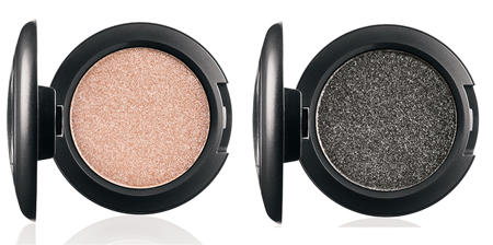mac-pressed-pigments-for-spring-2013-3