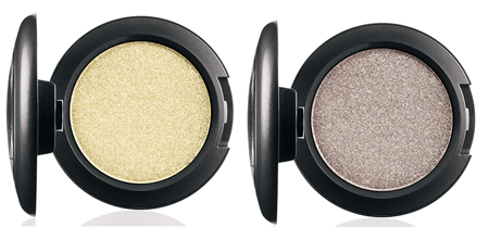 mac-pressed-pigments-for-spring-2013-4