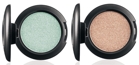 mac-pressed-pigments-for-spring-2013-6