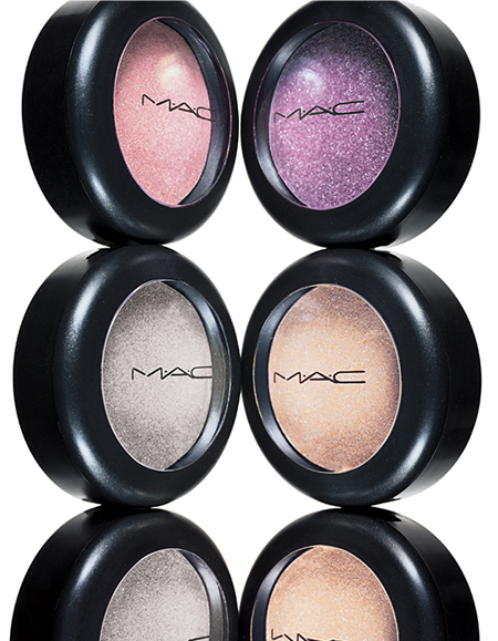 mac-pressed-pigments-for-spring-20132