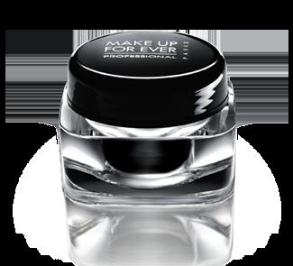 make up for everaqua-creamliner 01 matte black