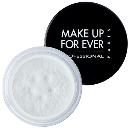 mufe hd powder 32,50
