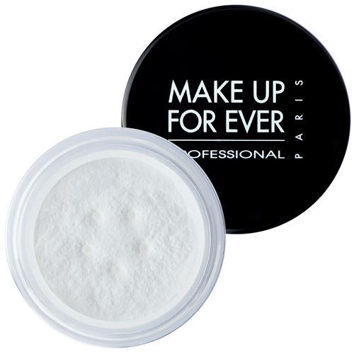 mufe hd powder 32,50