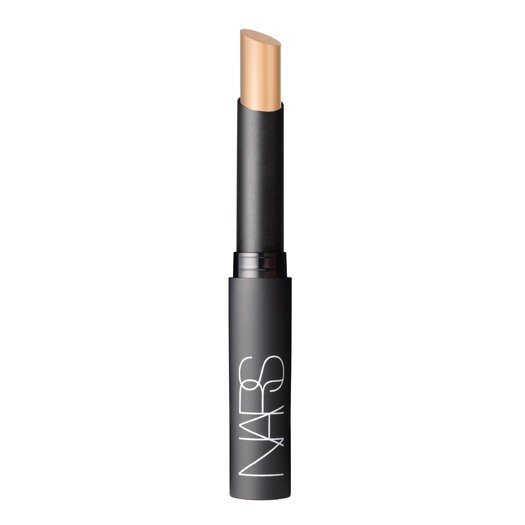 Nars Concealer Chantilly