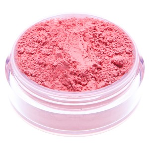 neve cosmetics blush-london-mood
