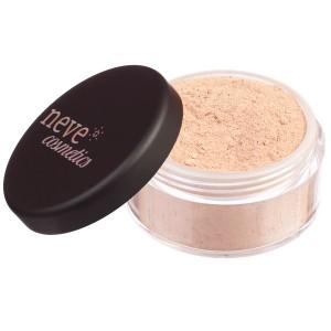 Neve Cosmetics fondotinta-light-neutral