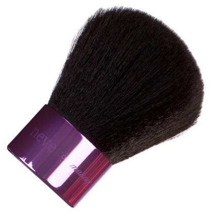 nevecosmetics-coral-coralbuki-brush