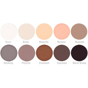 palette-elegantissimi-1