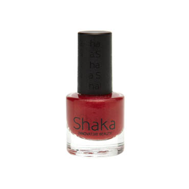 shaka 405 prohibited red