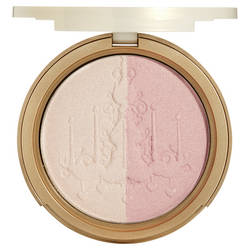 too faced Candelight Glow