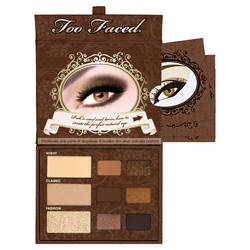 too faced natural at night 34,90