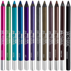 ud 24:7 glide-on eye pencil Perversion
