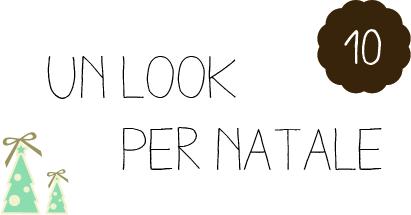 un look per natale10