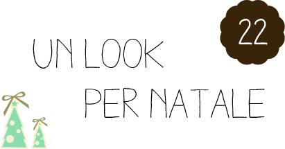 un look per natale22