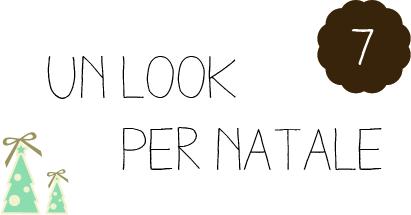 un look per natale7