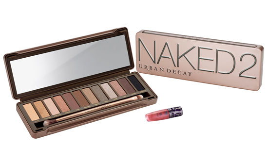 urban-decay-naked2-palette