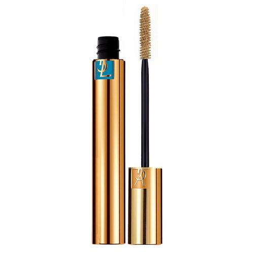 ysl mascara volume effet faux cils waterpreoof 5 or de sable 28,50