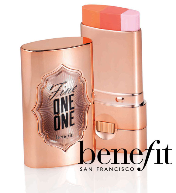 Benefit-Cosmetics-Fine-One-One-cheeks-lips-products