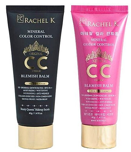 cc-cream-RachelK