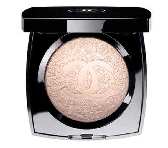Chanel-Printemps-Precieux-570-2